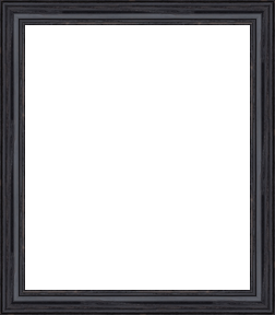 8x10 Picture Frames With A Mat 8x10 Poster Frames With A Mat