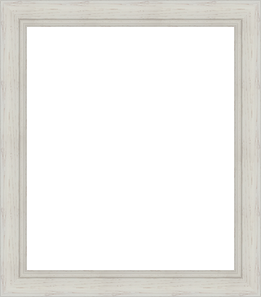 Black Wood Frame Png On 8x10 Off White Stain On Solid Wood Frame 006678238ywht Main Picture Frames And Poster Frames Over 250 To Choose From All Made