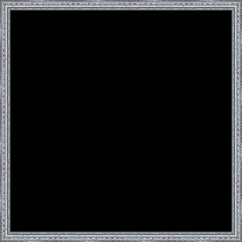black ornate frame png. 9 - 2x2 Openings Ornate SIlver Collage Picture Frame ( 13.5x13.5 Finished Size ) Top Mat Super White And Bottom Black With Regular Glass Png