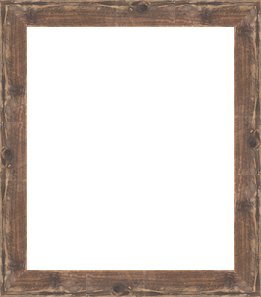 Picture Frames and Poster Frames, over 250 to choose from  All made