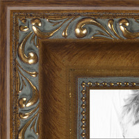 6x9 Picture Frames, 6x9 Poster Frames - ArtToFrame
